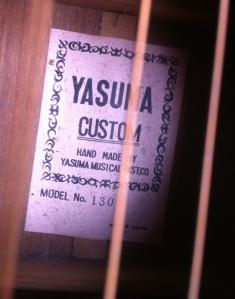 yas3_03