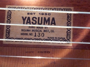 yasuma_glen_toronto4