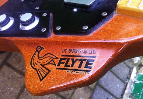 burns_flyte_02