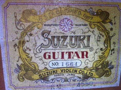 14-04-11-Suzuki_01