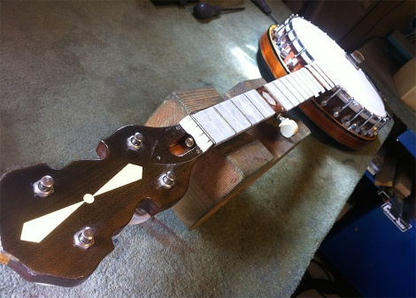 banjo-gdr_01