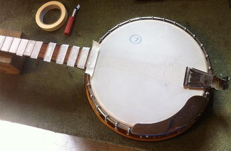 banjo-gdr_02